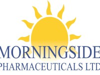 Morningside Pharmaceuticals Ltd fund Inter Care's brand new IT system