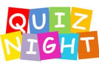 Inter Care Quiz Night raised £613!
