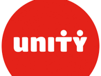 Play unity lottery for as little as £1 per week for a chance to win up to £25,000!