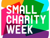 Small Charities Week – Help Inter Care win a prize!
