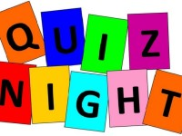 Inter Care Quiz Night