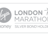 Virgin Money London Marathon Training – 22nd April 2018