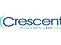 Crescent Pharma – 3 Peaks Challenge 2018