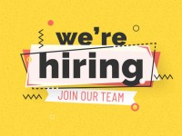 **INTER CARE IS HIRING** – COMMUNITY & EVENTS FUNDRAISER