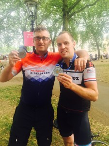 stephen-barlow-christopher-clarke-completed-ride-100-2016