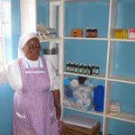 Medicines shortage in Tanzania